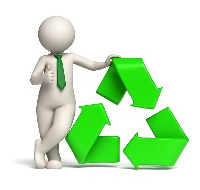 Waste recycling specialists